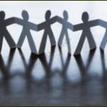Идея рассмотрения народа как интегральной личности
