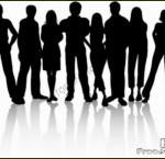 Акцент на соотношении взаимодействии глобального общечеловеческого и этнического в культуре