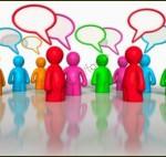 Социальные организмы и этнические общности
