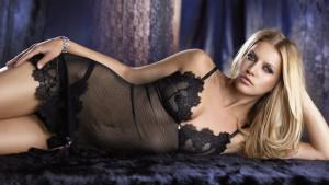 Секреты выбора красивого и удобного женского белья