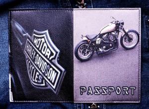 Выбрать обложку для паспорта в подарок: учитываем все нюансы