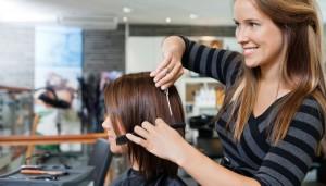 Как стать квалифицированным парикмахером за 1 месяц