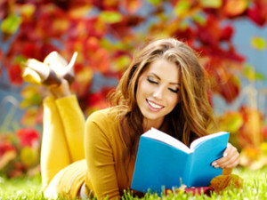 Учимся выбирать хорошую книгу в подарок