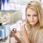 Косметологический комбайн - нужный аппарат для салонов красоты