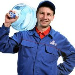 Минеральная питьевая вода «Пилигрим» – лучший выбор для дома и офиса