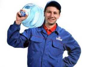 Что мы пьем из-под крана: аргументы в пользу булитированной воды