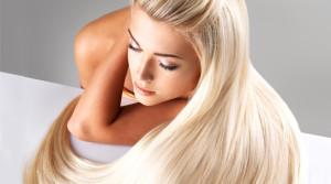 Правильный уход – залог роскошных волос