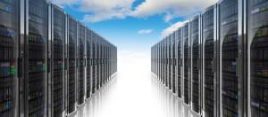Почему вы должны перейти на использование виртуального сервера VPS?