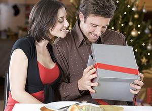 Фото_к_статье_Полезные_подарки_для_мужчин_1