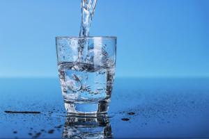 Выбираем лучшую питьевую воду