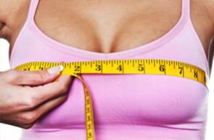 Возможности современной пластической хирургии: операция по увеличению груди
