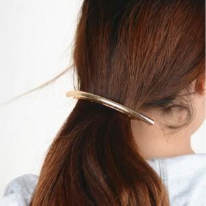 Самые разные и доступные аксессуары для женских волос