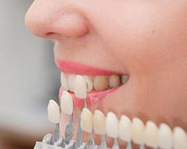 Как происходит процедура реставрации зубов с помощью штифтов?