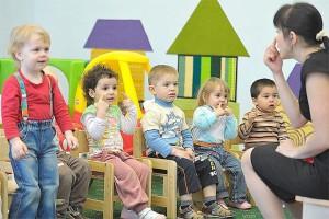 Плата за детские сады в Севастополе снизится на треть