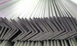 Уголок из нержавеющей стали: виды, преимущества