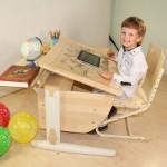 Наборы для творчества - играем вместе с «ЛидерКанц»