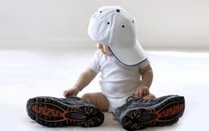 Какими должны быть идеальные летние кроссовки на мальчика?