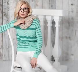 Покупаем выгодно модную белорусскую одежду от производителя