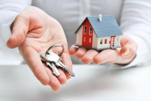 Снять, чтобы купить: антикризисный вариант продажи жилья