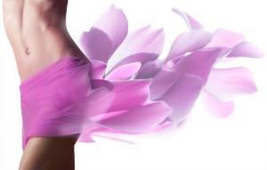 Женская интимная пластика: способы возвращения эстетики и функциональности
