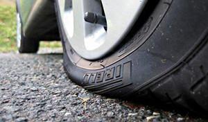 Хороший шиномонтаж – оперативная помощь в дороге!