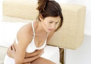 Методы восстановления менструального цикла