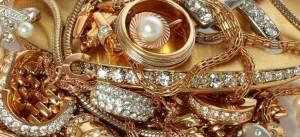 Копии ювелирных украшений под золото – качество и оригинальность по доступной цене!