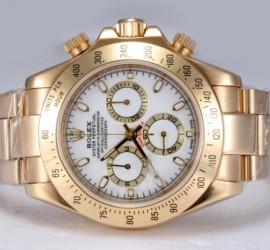 Качественные реплики швейцарских часов: когда роскошно не значит дорого!
