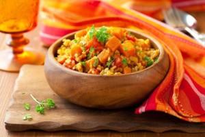 Лучшие блюда восточной кухни по специальной цене