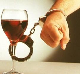 Современные методики кодирования от алкоголя