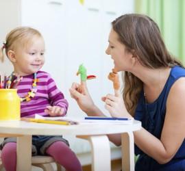 Как правильно воспитывать ребенка: самое подробное пособие