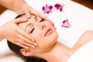 Как часто нужно делать массаж лица для достижения максимального эффекта?