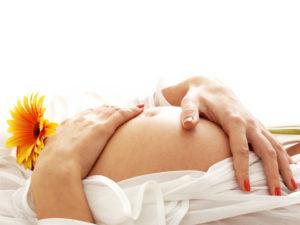 Одна из самых важных стадий экстракорпорального оплодотворения