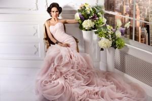 Как купить роскошное свадебное платье и сэкономить?