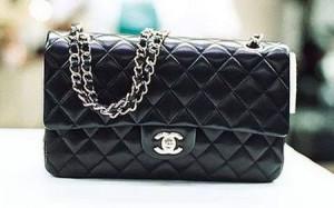 Женская сумка как неотъемлемый атрибут в образе