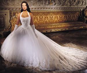Ищите добросовестного производителя свадебных платьев? Мы знаем, кто тебе нужен!