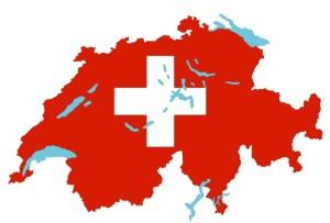 Легкий старт, или зачем нужна готовая фирма в Швейцарии