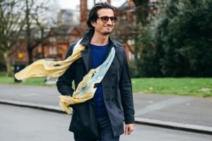 В поисках лучшего интернет-магазина мужской одежды