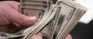 Экономическая сущность денежных потоков предприятия
