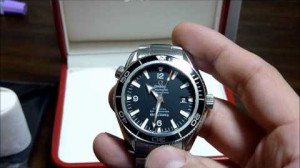 Где купить недорогую реплику швейцарских часов и остаться довольным ее качеством?