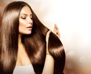 Останавливаем выпадение волос при помощи аппарата Дарсонваля ДЕ -212 Карат