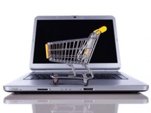 Продуманное описание товара помогает в продажах