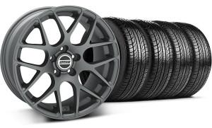 Комплектующие в виде шин и дисков в интернет-магазине Koleso
