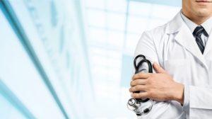 Семейная медицина: инновации на страже вашего здоровья!