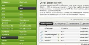 Простой и быстрый в использовании мониторинг криптовалютных бирж Dogecoin