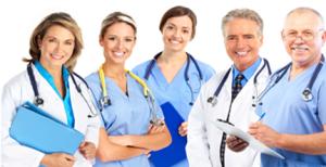 Какие услуги предлагает медицинский центр?