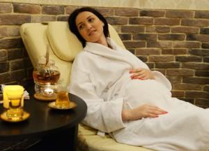Косметика для беременных женщин и кормящих мам