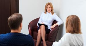 Семейный психолог – как понять, что пора обратиться к профессионалу?
