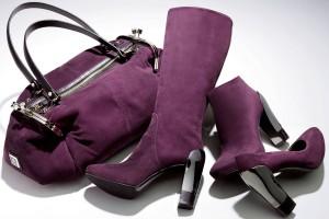 Отличие брендовой обуви от массовой