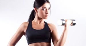 Фитнес-приложения для лучшего подсчета калорий